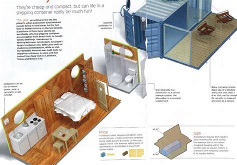 isbu blueprints studio design gallery best design
