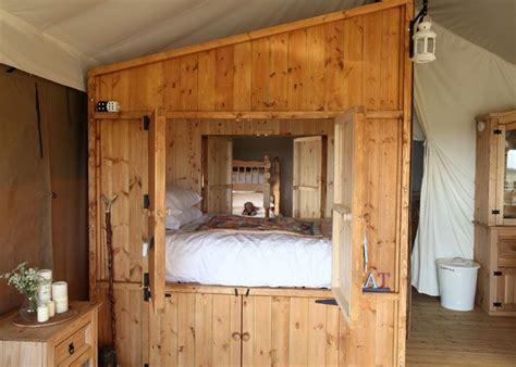 enclosed bed 17 best images about ideas for the house on pinterest