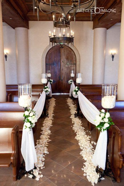 Simple Wedding Chaple No one gets married in church