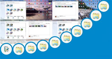 themes download sisx window 8 theme sisx file syue mountain theme pack and 89