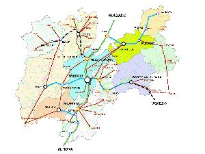 orari trento e bolzano provincia autonoma di trento servizio trasporti pubblici