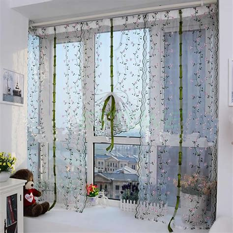 Kitchen Door Curtain Kitchen Door Curtains Beautifully Kitchen Door Curtains Dearmotorist