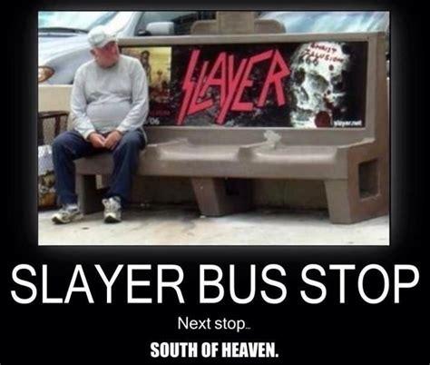 Slayer Meme - slayer memes www imgkid com the image kid has it