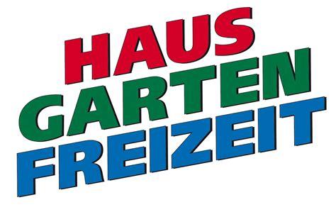 www haus garten freizeit de haus garten freizeit 2016 neotower
