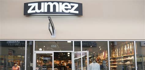 zumiez outlet printable coupons zumiez seattle premium outlets in tulalip wa zumiez