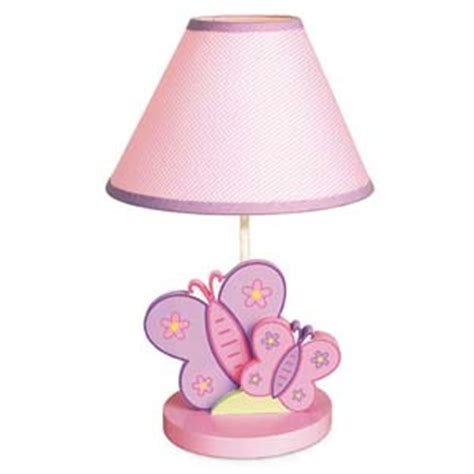 mesitas de noche walmart modelos de l 225 mparas infantiles para la mesa de noche