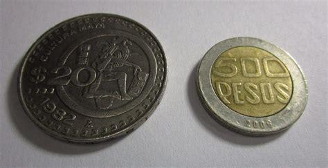 imagenes de monedas mayas antigua moneda estados unidos mexicanos 1982 cultura maya