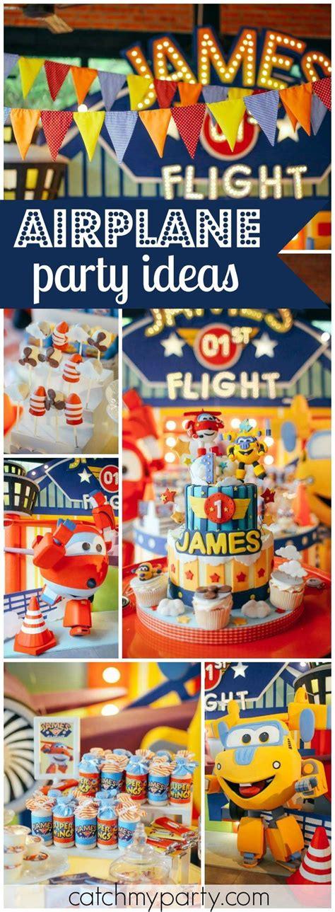 Best   Ee  Th Ee    Ee  Birthday Ee   Boys  Ee  Ideas Ee   On Pinterest Nd