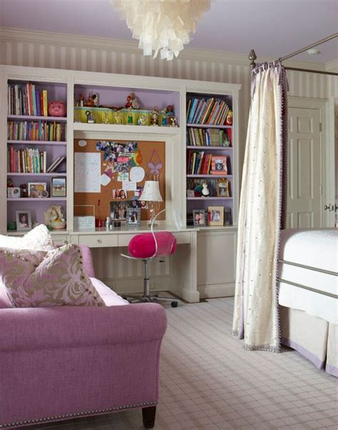 bedroom ideas for 2 teenage girls 25 bedroom decorating ideas for teen girls boholoco
