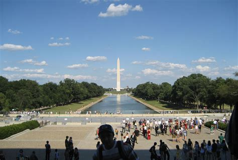 description of the lincoln memorial file monument from lincoln memorial jpg