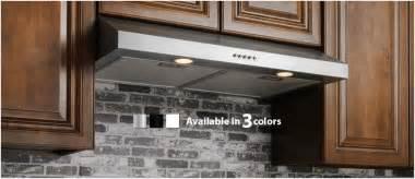 cabinet range 30 inch broan qml30ss cabinet range stainless steel 30