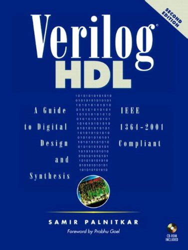 computer arithmetic and verilog hdl fundamentals books verilog hdl 2nd edition home engineering technology