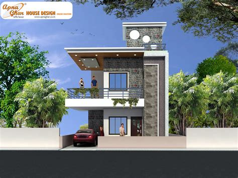 duplex house front elevation designs collection with plans small duplex house front elevation collection with designs