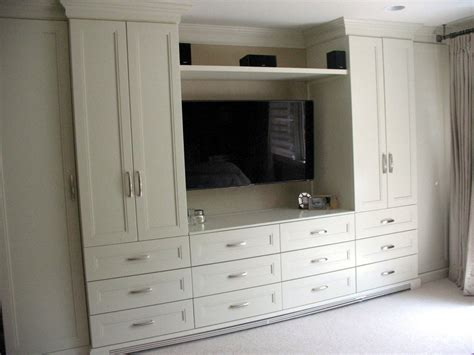 custom bedroom cabinets builtins packard cabinetry custom kitchen bath cabinets countertops ny nc