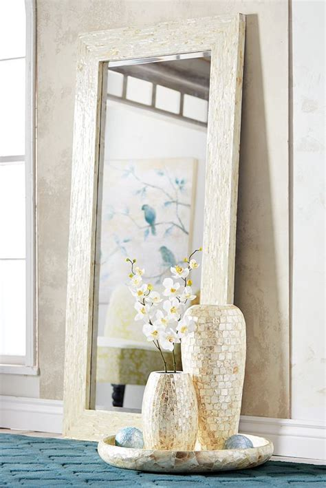 pearl home decor 28 refined mother of pearl home decor ideas digsdigs