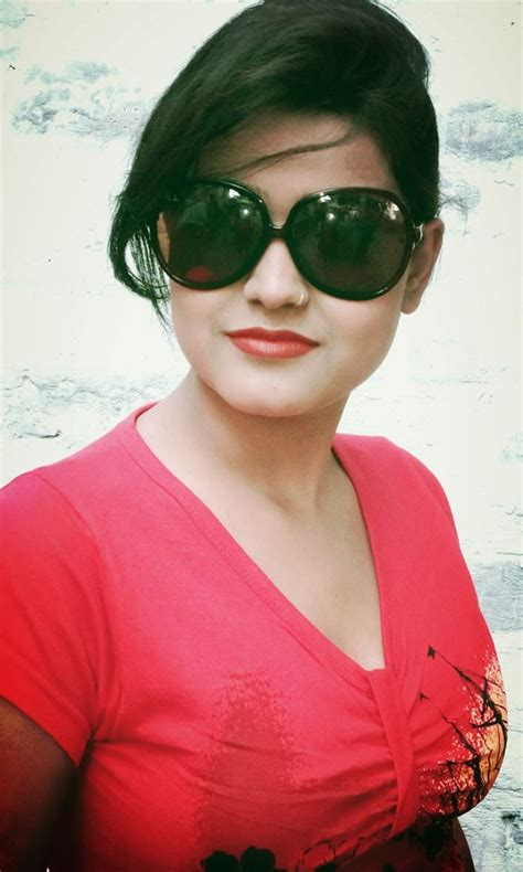 kanak pandey hd wallpapers  images photo gallery