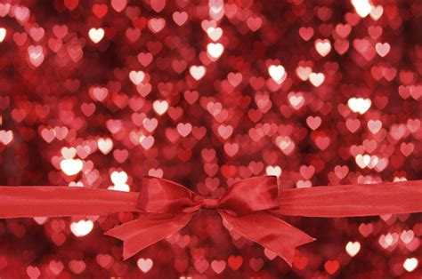 wallpaper christmas lovers christmas love wallpapers wallpaper cave