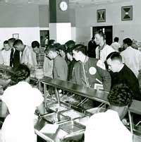 Dukecard Office by Dining At Duke Duke Libraries Magazine