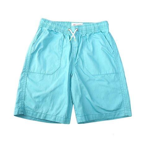 Celana Trendy Anak jual branded outlet bo 973 polos celana anak laki laki blue harga kualitas