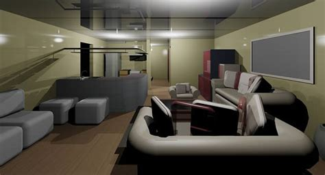home design software microsoft vivienda unifamiliar 3d archives planos de casas