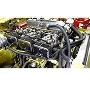 Triumph GT6 MK3 Vintage Race Car Part 1  YouTube