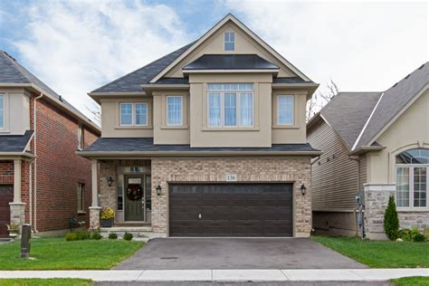 new homes in hamilton ancaster kitchener and stoney ryan mclean hamilton ancaster real estate
