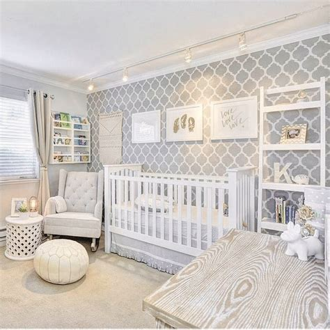 Baby Rooms by Best 25 Nursery Ideas Neutral Ideas On Baby