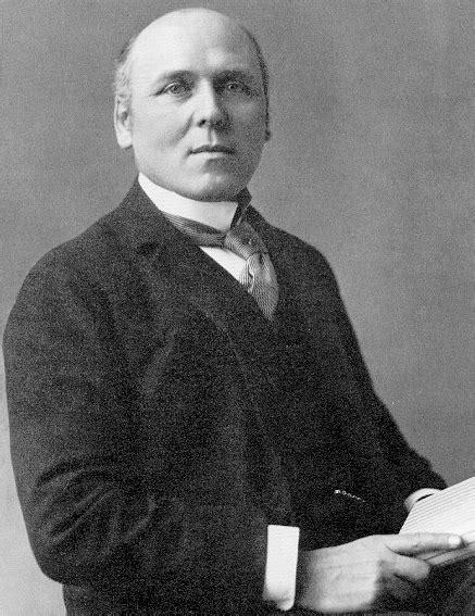 Howard Pyle - Wikimedia Commons