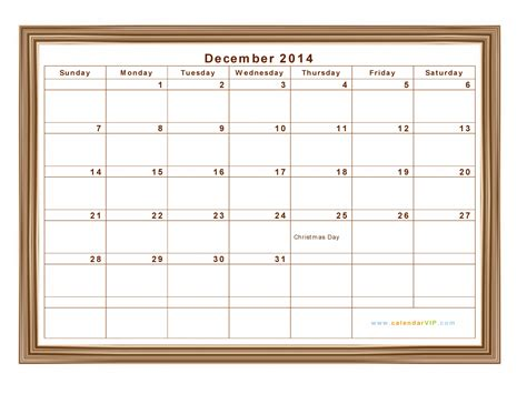 calendar 2014 template pdf 2014 pocket calendar page 2 search results calendar 2015