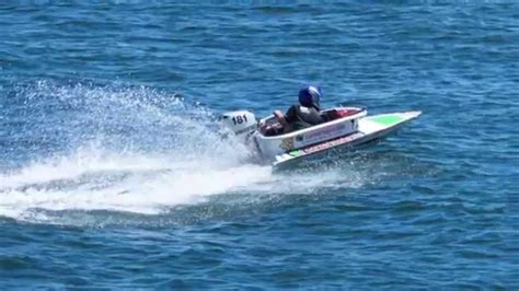 bathtub racing bathtub race nanaimo bc 2014 youtube