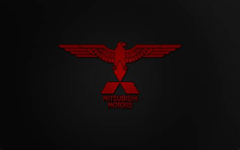 mitsubishi logo wallpaper mitsubishi motors wallpaper image 97