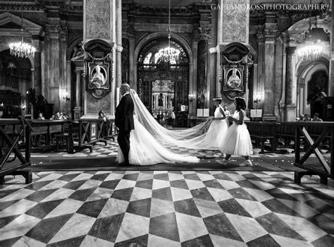 ingresso in chiesa sposa l ingresso della sposa in chiesa