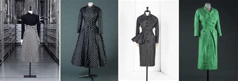 Baby Dress Plais Drees Bayi revisiting the fifties at the palais galliera