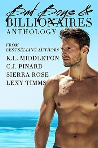 engaging the billionaire of the bad boy billionaires volume 8 books bad boys billionaires by k l middleton reviews