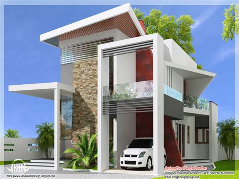 photo gallery house plans front elevation house photo gallery modern house elevation