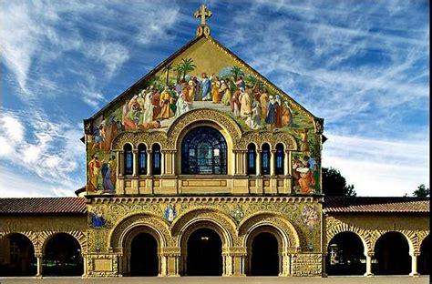 Stanford Mba Ceu by Stanford A Jornada De Uma Antiga Fazenda