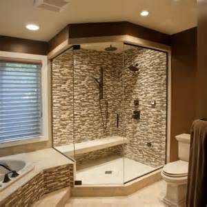 orner shower ideas for the ultimate comfort your bathroom decorating curtain cabin closet tropical compact