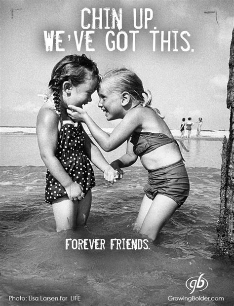 biography exle of a friend best 25 friendship quotes ideas on pinterest friendship