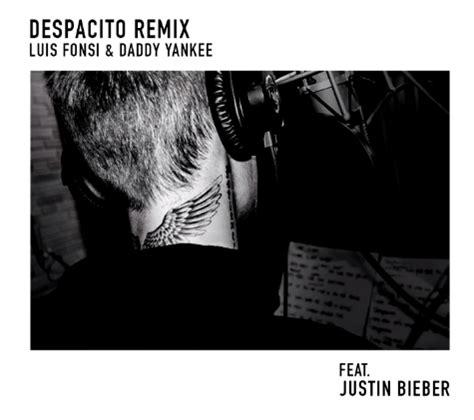 lagu despacito ternyata arti lirik lagu despacito itu vulgar lho wajib tahu biar nggak asal asalan pas nyanyi