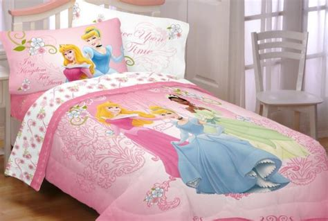 girls princess bedroom set girls bedding 30 princess and fairytale inspired sheets