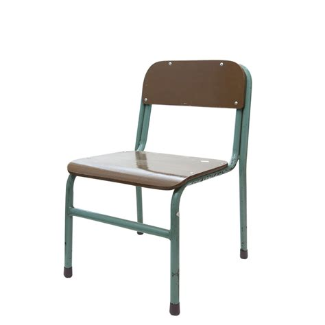 Chair Hong Kong by General Store Ltd Chairs Hong Kong Primary School