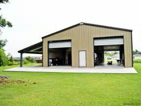 garage building ideas garage magnificent metal garage buildings ideas metal garage buildings florida steel buildings