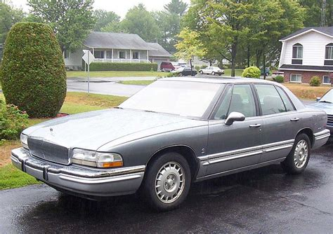 buick park avenue ultra buick park avenue ultra autos post
