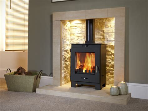 Fireplaces For Stoves by Flavel Stoves Fireplace Warehouse Andover