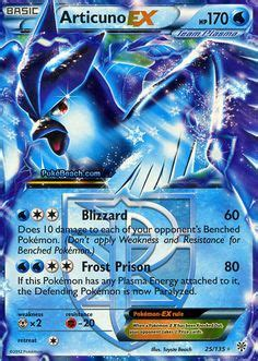 best graphics card black friday deals 1000 images about pokemon cards on pinterest pokemon