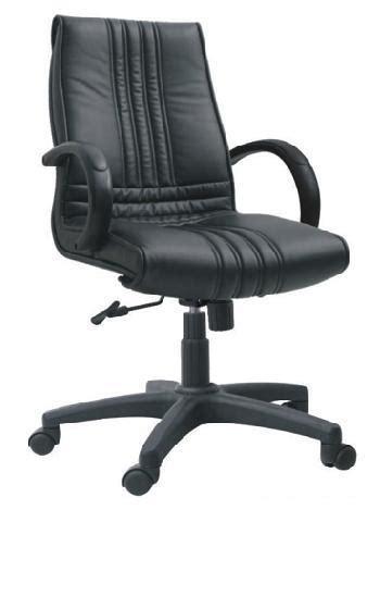Kursi Donati Do 34 kursi manager donati distributor furniture kantor