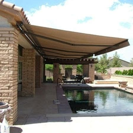 Patio Awning 3m X 2 5m 1000 Ideas About Patio Awnings On Retractable