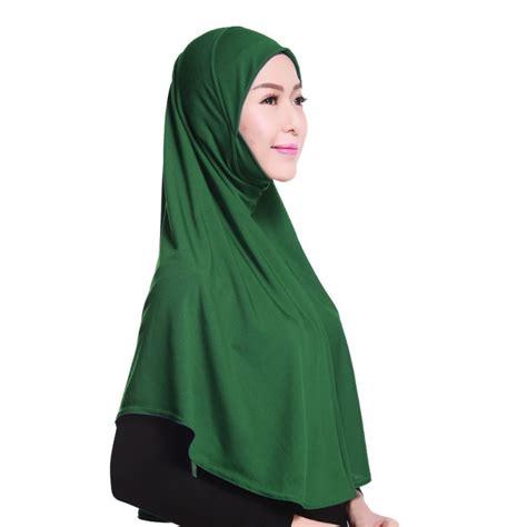 islamic pattern scarf new muslim chiffon printed hijab islamic scarf arab cap