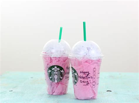 Design Your Own Starbucks Gift Card - 1000 ideas about starbucks cup gift on pinterest girl birthday gifts starbucks