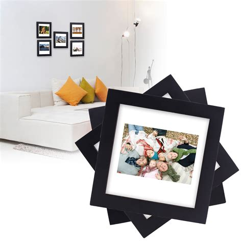 offerte cornici digitali cornice per foto tutte le offerte cascare a fagiolo